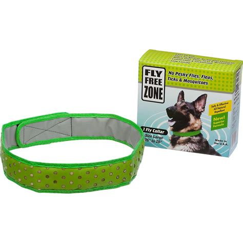 bug repellent for dogs image gallery mosquito repellent for dogs