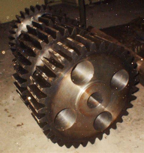 Mesin Bor Gigi jual suku cadang mesin roda gigi mc7 harga murah jakarta