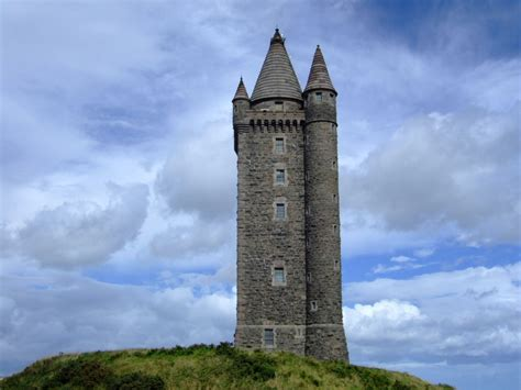 pictures of tower on running into the tower no more escape the