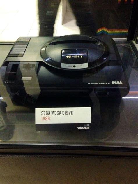 console e videogiochi console e videogiochi passioni e divertimento anni 90