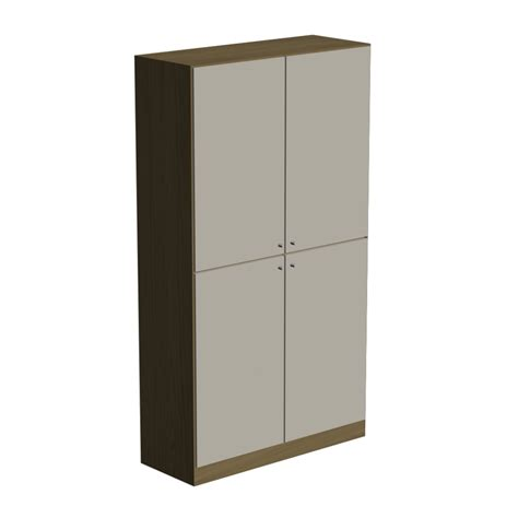 Kitchen Cabinet Planner by Cabinet With 4 Doors Design And Decorate Your Room In 3d