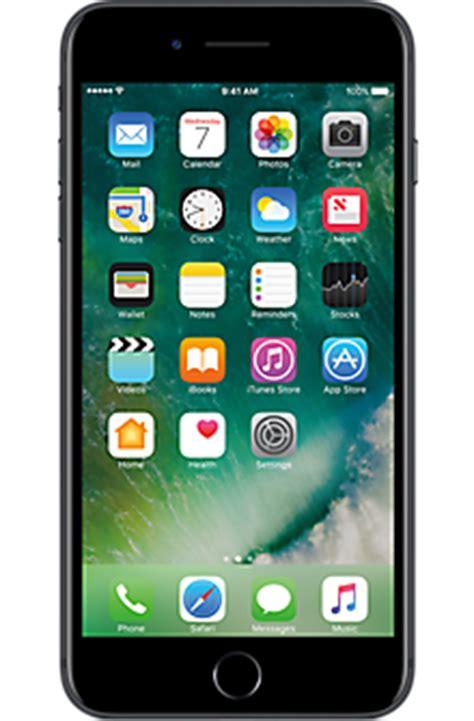 apple iphone   specs price colors buy  today