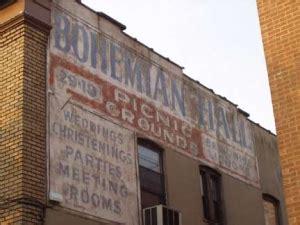 Dress Soho Fdr ny s ancient bars forgotten new yorkforgotten new york