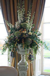 flower arrangments on pinterest   silk floral arrangements