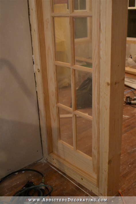 sliding doors and which door is stationary stationary built in door panels doors used