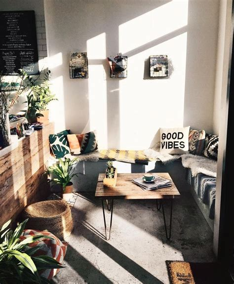 little store of home decor best 10 coffee shop interiors ideas on pinterest cafe