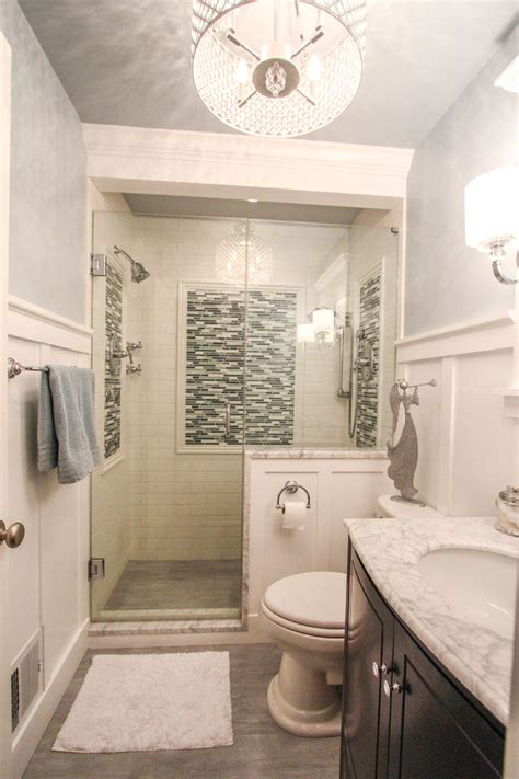 subway tile bathroom traditional with bathroom tile arts traditional half bathroom ideas bathroom traditional with