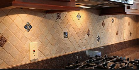 kitchen tile pattern ideas top kitchen tile design ideas kitchen remodel ideas