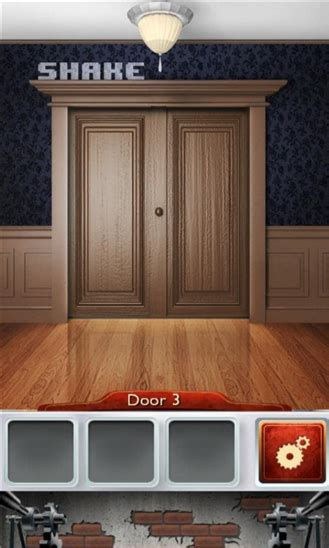 100 doors escape games for windows phone free download 100 escape 100 doors indir windows phone i 231 in odadan ka 231 ış