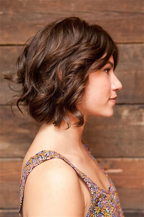 short cut saturday haircut inspiration hair romance short cut saturday the new bob hair romance