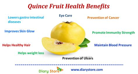 fruit health benefits fruit health benefits all about health benefits of