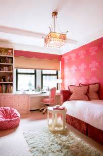 4 Year Old Bedroom Ideas project 10 year old girls bedroom with 4 year old bedroom ideas png