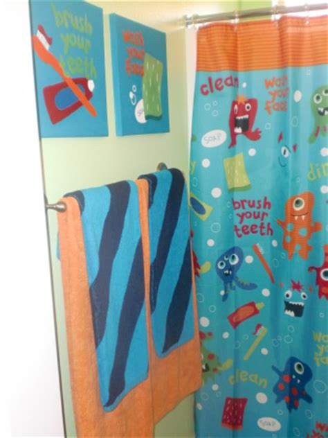 monster bathroom decor information about rate my space hgtv