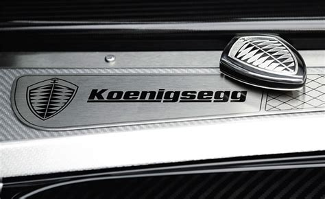 koenigsegg car key the coolest car we ve seen