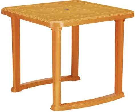 Neelkamal Dining Table Nilkamal Plastic Beige Family Table Price Review And Buy In Uae Dubai Abu Dhabi Souq