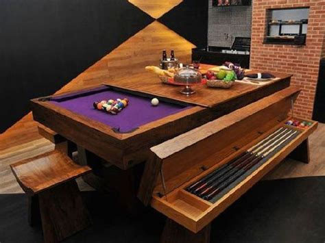 Pool Table As A Dining Table Billiard Dining Table Best 25 Pool Table Dining Table Ideas Only On Pool Ideas Fiin Info