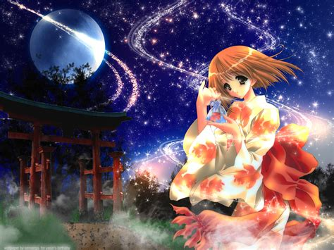 wallpaper anime images superb collection of anime wallpapers