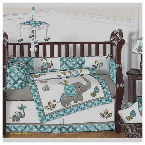 Modern Crib Bedding Sets Unique Baby Boy Crib Bedding Sets Modern Baby Cribs Baby Boy Crib Bedding Sets Modern
