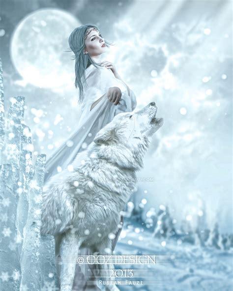 fairytale snow image gallery snow fairy
