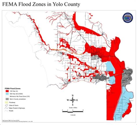 fema flood insurance rate map edward tufte forum mapped pictures image annotation