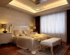 Bedroom Design Ideas Wallpaper Cool Bedroom Wallpaper Designs For Your Small Home
