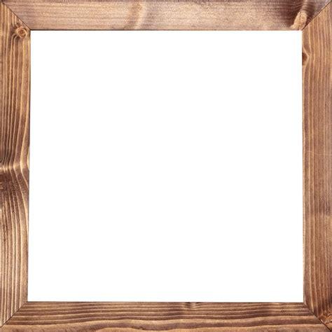 cornici per le foto cornici per finestre esterne moderne in polistirolo