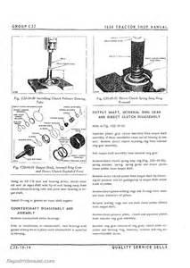 100 white 523 manual lcdd0044 led lcd tv user manual hisense electric co ltd philips q523