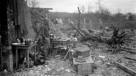 imagenes historicas de la primera guerra mundial primera guerra mundial 15 fotos hist 243 ricas a 100 a 241 os del
