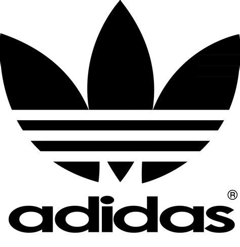 adidas logo  images adidas originals logo adidas