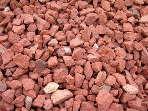 products mulches and bricks on