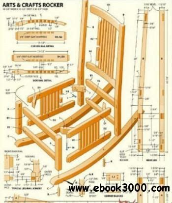 arts  crafts style shelves   woodworking plans woodworking furniture plans