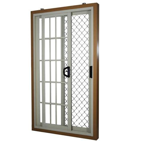 jindal aluminium section price list aluminum door sliding aluminum door