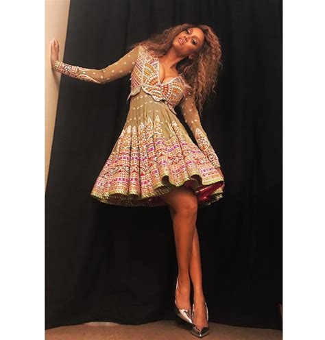 Tyras Fashion Miss by Banks In Jani Khosla