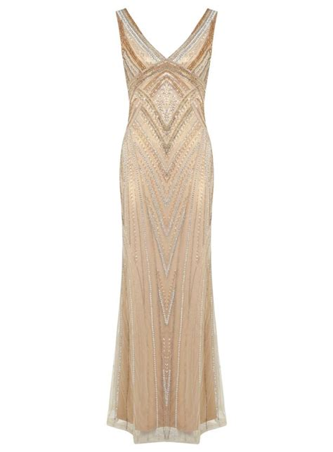 10 of the best prom dresses on the high street including Topshop, ASOS, Miss Selfridge and more