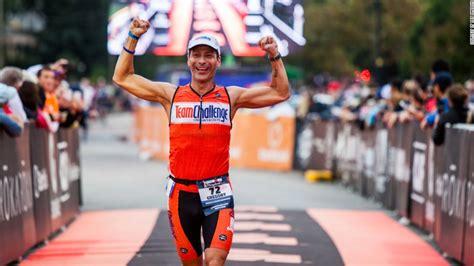 ironman triathlon grueling races cnn