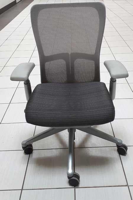 haworth zody task chair north york toronto