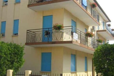 appartamenti privati jesolo affitto appartamento vacanza a jesolo lido