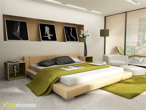 Bedroom Design Ideas For Couples Decoration Ideas Bedroom Decorating Ideas For Couples