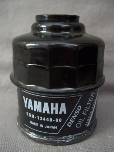 oil filter wrench  gh    gh    oil filters