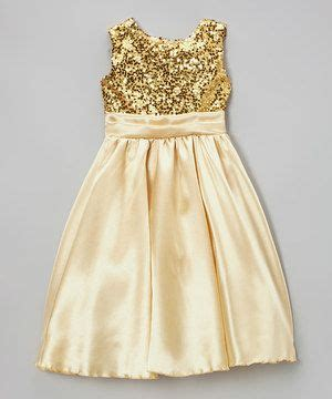 Gold Dresses Make Holidays Nicer by 17 Best Images About On Tulle
