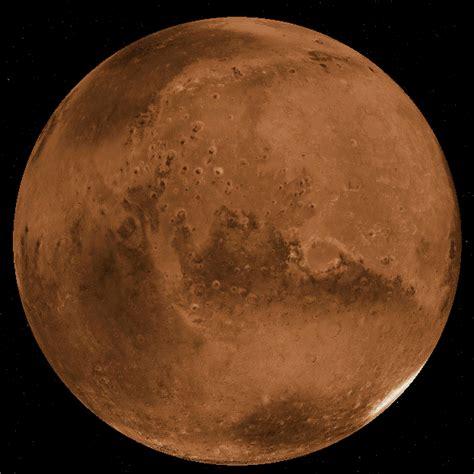 Wajah Venus wajah planet mengapa bumi berbeda dongeng geologi