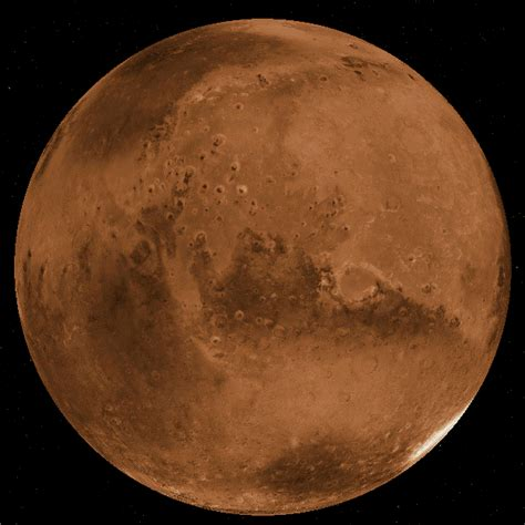 Wajah Venus gambar planet mars page 3 pics about space