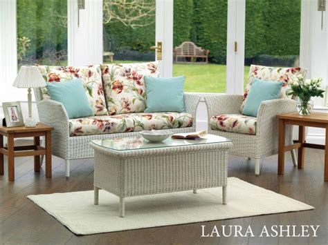 laura ashley bench laura ashley wilton daro cane furniture rattan
