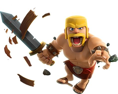 Clash Of Clans Gift Card Code - view full demo and project files for clash of clans cards