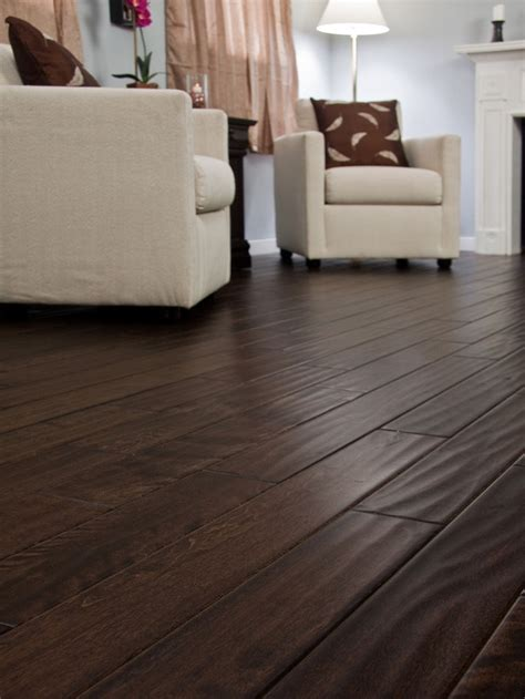 hardwood for every home flooring ottawa hardwood