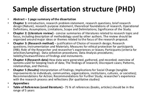 marx doctoral dissertation doctoral dissertation assistance purpose