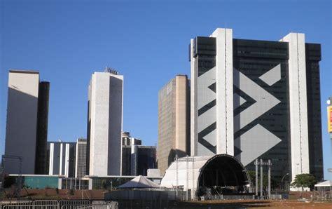 banco co brasil cear 193 mirim livre bb lucros astron 212 micos