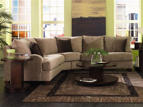 klaussner canyon sectional sofa klaussner canyon sectional