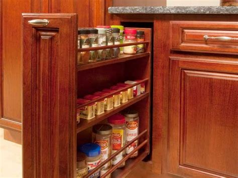 kitchen cabinet bumpers detail of best 25 corner cabinet solutions ideas on