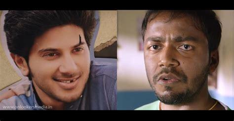 hrithik roshan english movie stream kattappanayile hrithik roshan with english
